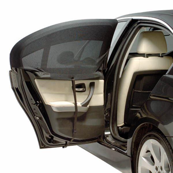 meilleur pare soleil voiture 2019 comparatif avis et. Black Bedroom Furniture Sets. Home Design Ideas