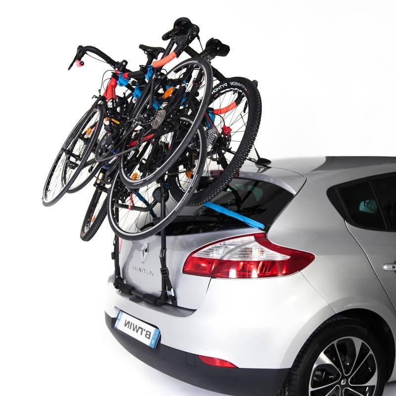 Meilleur Porte Vélo 2019 Comparatif Avis Et Conseils Dachat