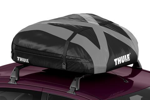 meilleur coffre de toit voiture comparatif et conseils d 39 achat. Black Bedroom Furniture Sets. Home Design Ideas