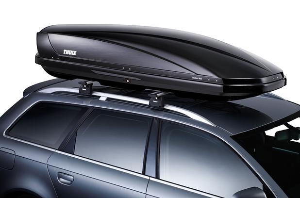 meilleur coffre de toit voiture comparatif et conseils d. Black Bedroom Furniture Sets. Home Design Ideas