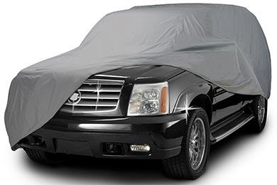 b che de voiture comparatif et avis sur des housses de. Black Bedroom Furniture Sets. Home Design Ideas